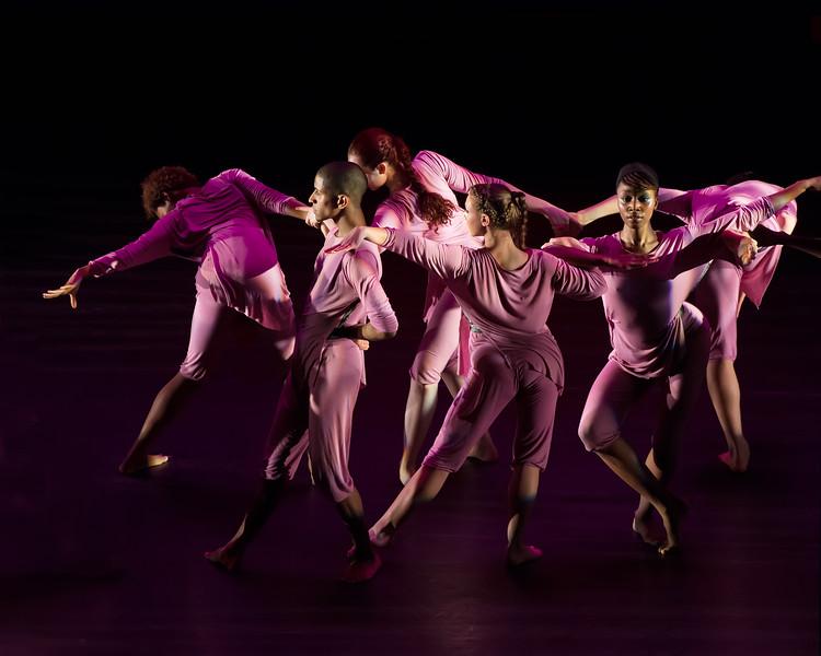 LaGuardia Graduation Dance 2012 Saturday Performance-1684-Edit.jpg