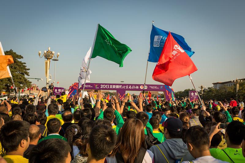 20131020_STC_beijing_marathon_0134.jpg