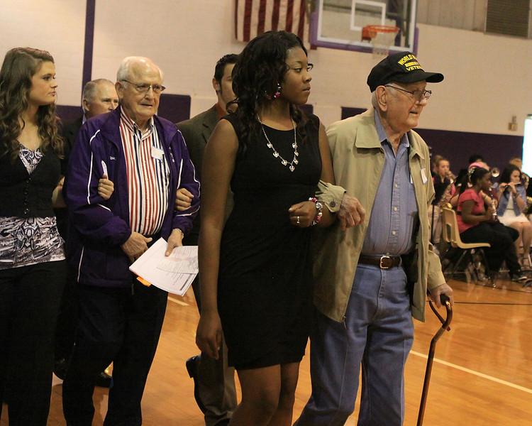 2012 Veterans Day020.JPG