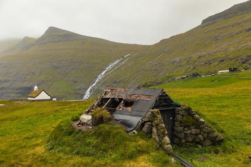 Faroes_5D4-1332.jpg