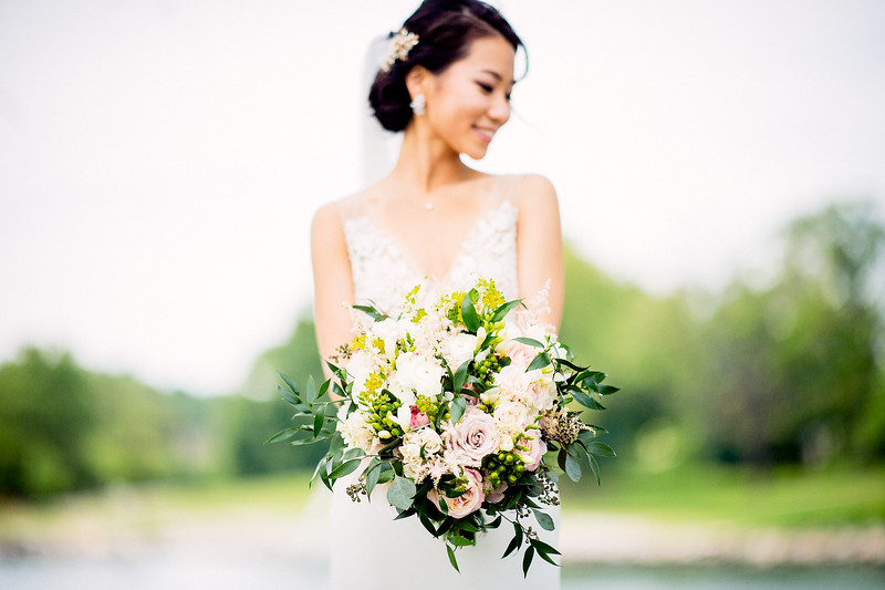 ERIC TALERICO NEW JERSEY PHILADELPHIA WEDDING PHOTOGRAPHER -2018 -06-02-14-51-ETP_5480-Edit-3.jpg