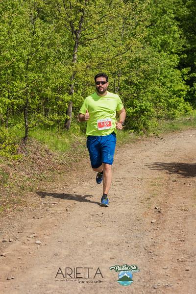 Plastiras Lake Trail Race 2018-Dromeis 10km-291.jpg