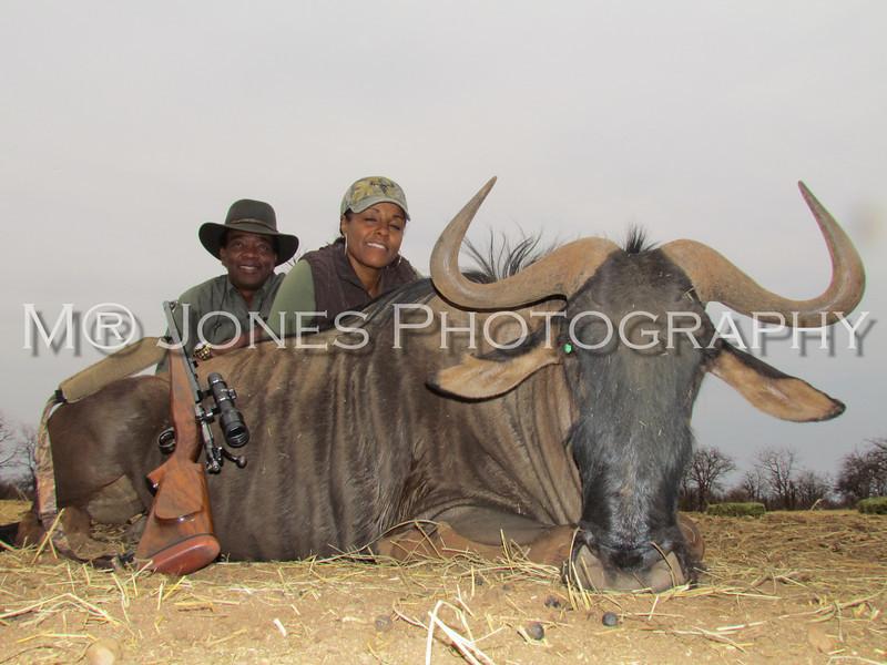 Choates Africa-30.jpg