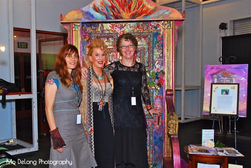 Kate Langlois, Elizabeth Gibbons and Annette Wagner (1).jpg