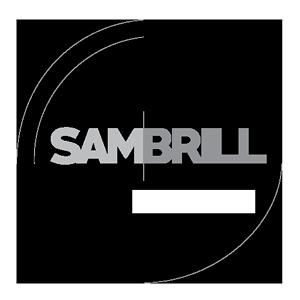 sam-brill-header-logo-300px.png