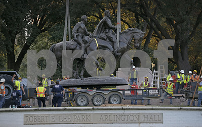 lee-park-in-dallas-renamed-following-confederate-statue-removal