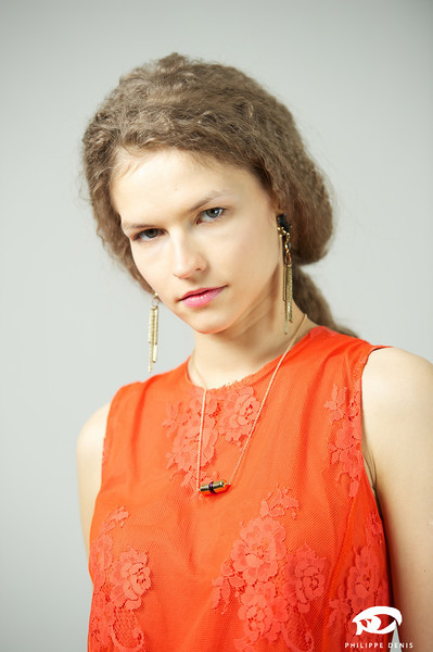 Irina Portrait w logo-4.jpg