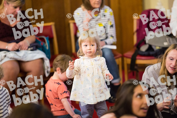 Bach to Baby 2018_HelenCooper_Islington Barnsbury-2018-05-04-23.jpg