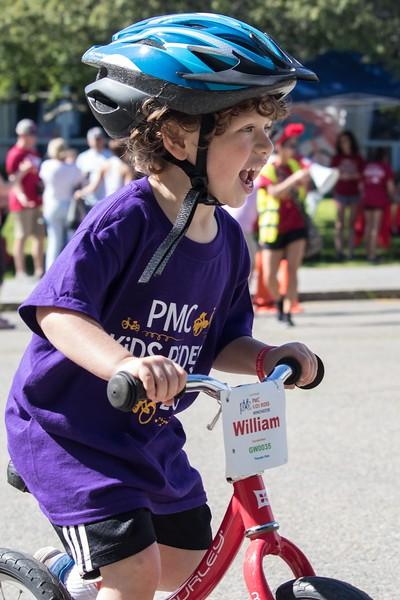 PMC Kids Ride Winchester-25.JPG
