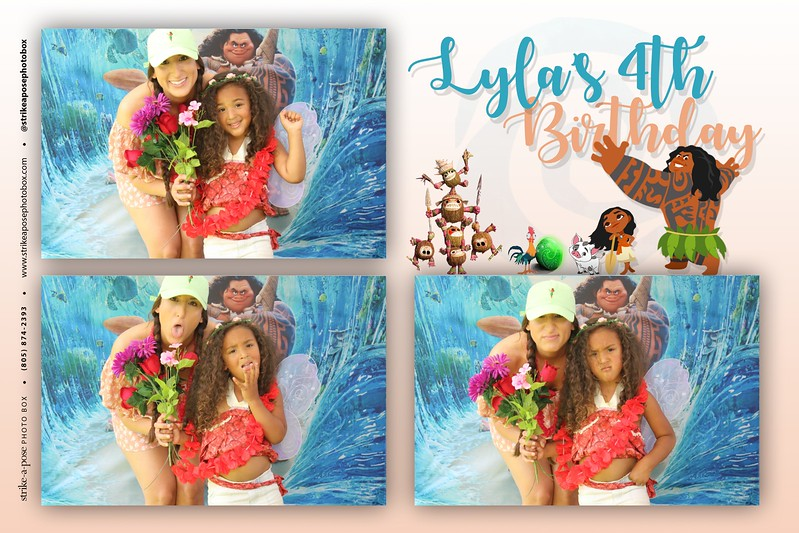 Lyla_4th_bday_Prints (16).jpg
