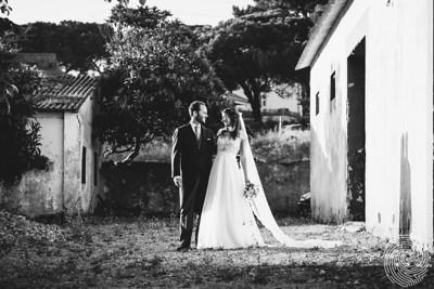 Maria & Diogo | 23.07.16