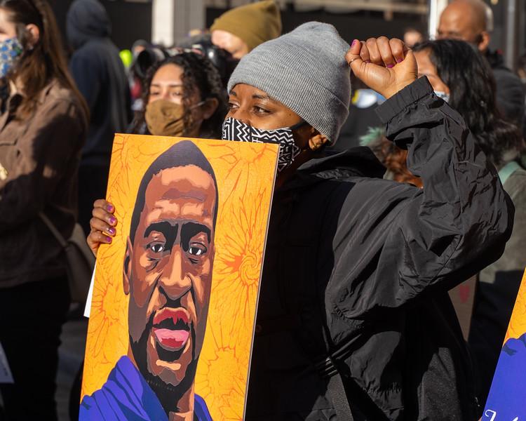2021 03 08 Derek Chauvin Trial Day 1 Protest Minneapolis-26.jpg