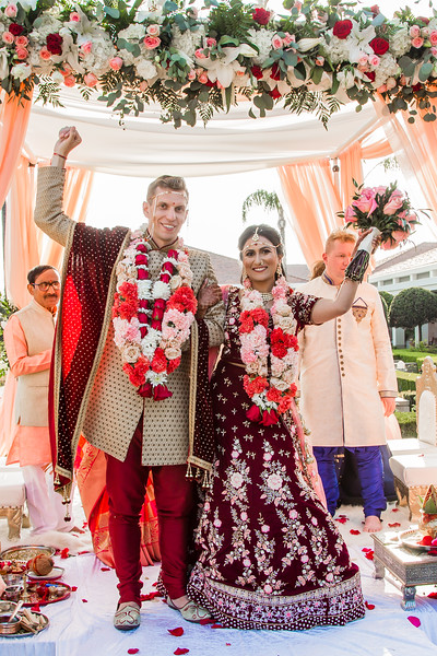 Wedding-2299.jpg