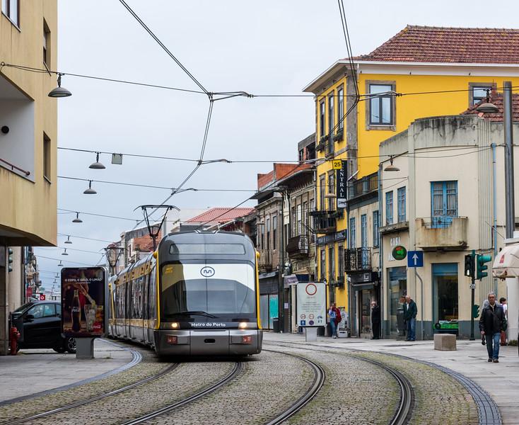 Porto 35.jpg