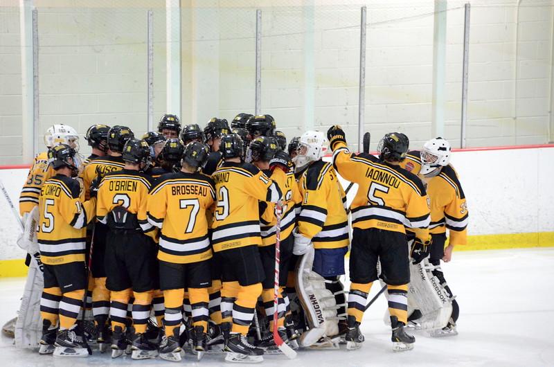150904 Jr. Bruins vs. Hitmen-004.JPG