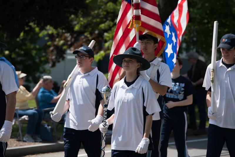 2019.0527_Wilmington_MA_MemorialDay_Parade_Event-0090-90.jpg