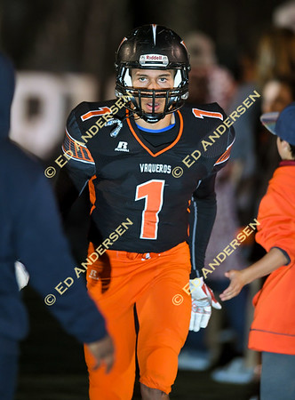 Fernley High School - Sports