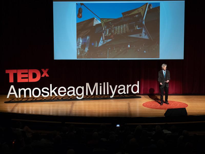 TedxAM18-6020296.jpg