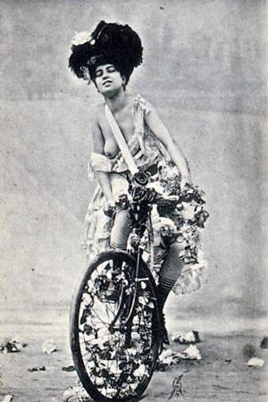 bike824.jpg