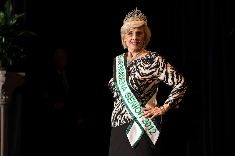 Ms. Pasadena Senior Pageant_2016_190.jpg