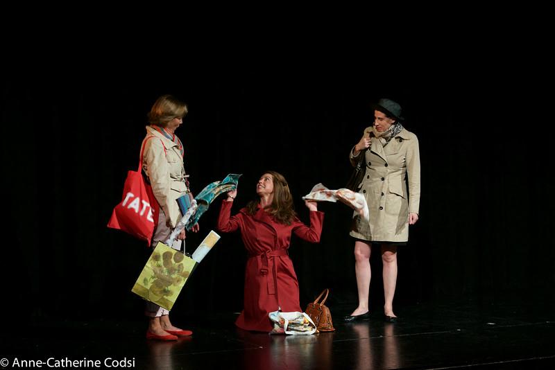 Theatre-8.jpg