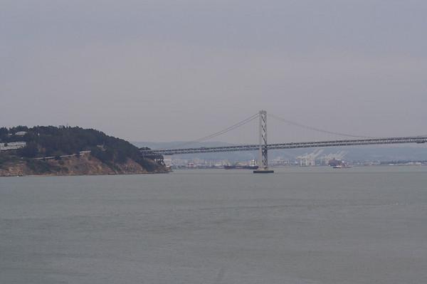 San Francisco (I)
