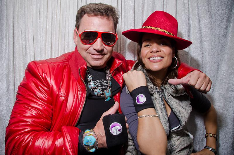 2011-01-23-The Cosmopolitan of Las Vegas@Sundance-Web Res-296.jpg