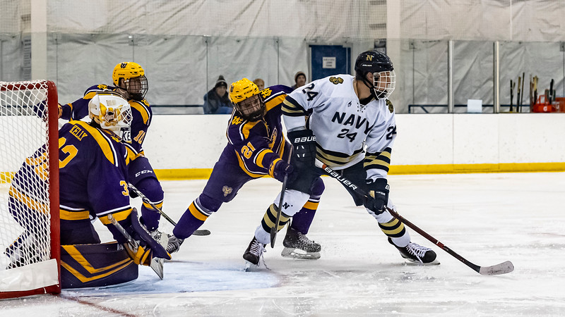 2019-11-22-NAVY-Hockey-vs-WCU-126.jpg