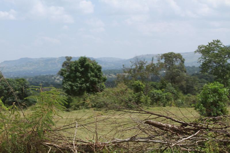 Kenya Part1 '15 2690.JPG