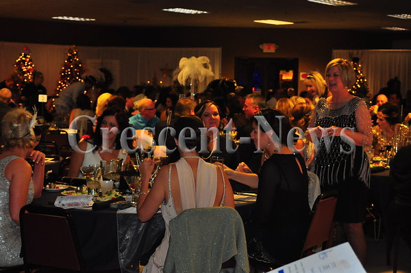 11-21-14 NEWS Festival of Trees Gala Night