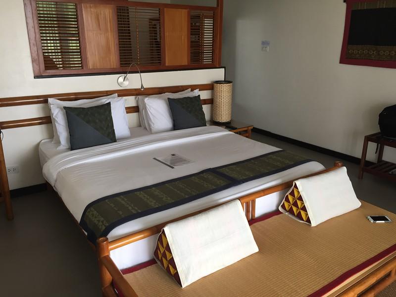 Our room Champasak.jpg