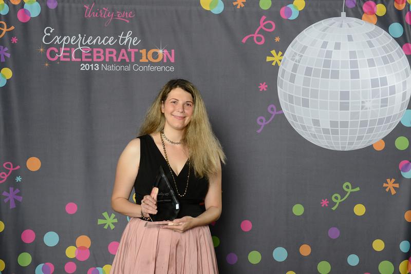 NC '13 Awards - A1-490_50573.jpg