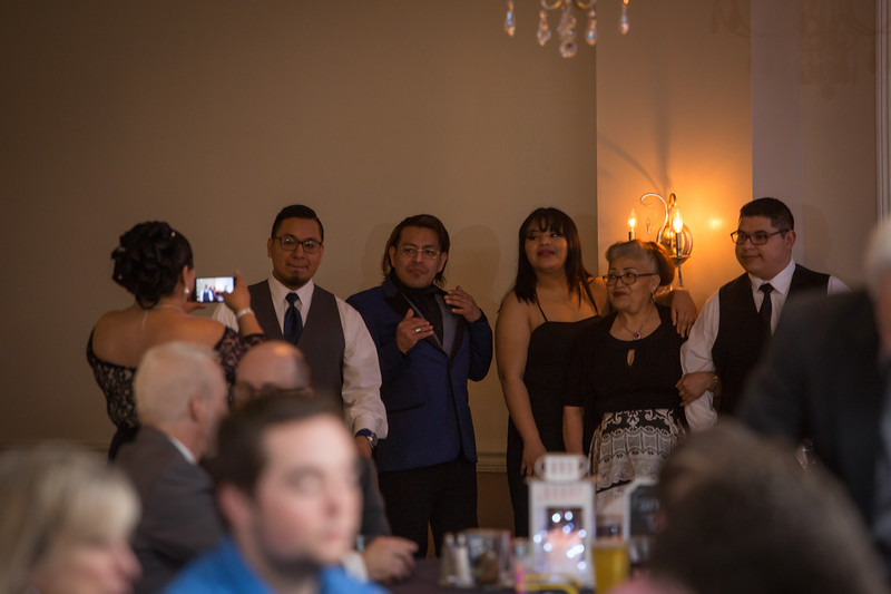 Diaz Wedding-2814.jpg