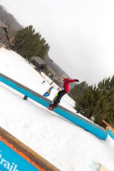 Pool-Party-Jam-2015_Snow-Trails-745.jpg