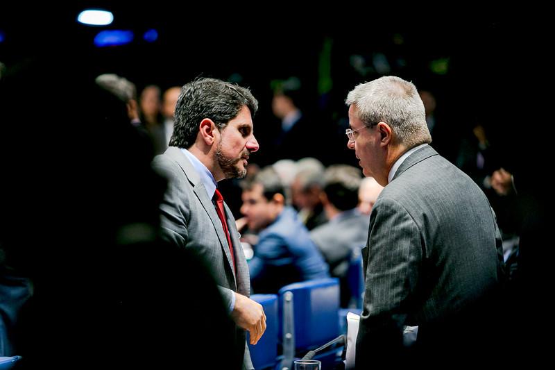 260619 - Plenário - Senador Marcos do Val_17.jpg