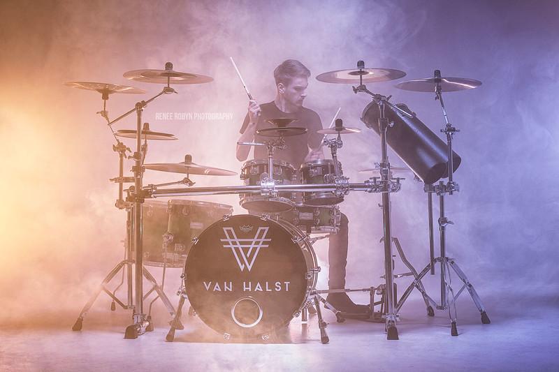 Van-Halst-Studio02399WEB.jpg