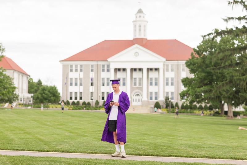 20200602-Brian's Grad Photos-33.jpg