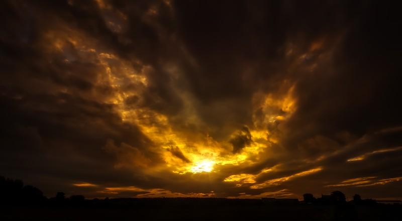 Sunrise and Sunset (71).jpg