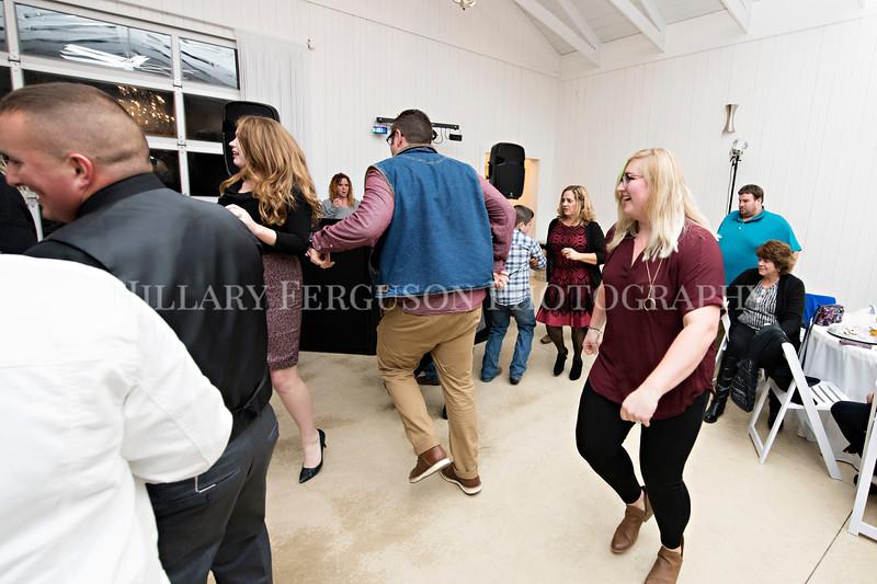 Hillary_Ferguson_Photography_Katie+Gaige_Reception402.jpg