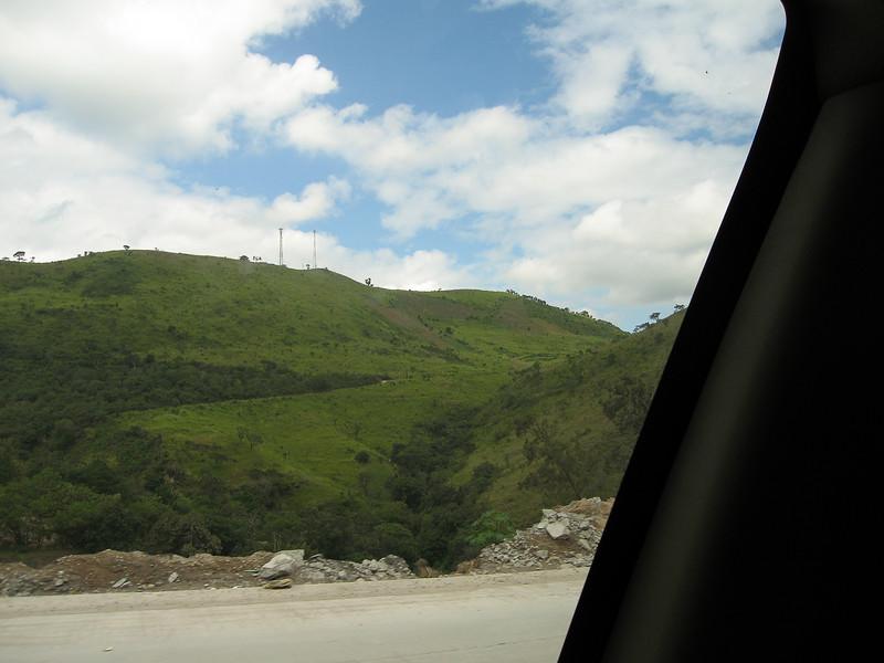 2007 Guatemala-1316