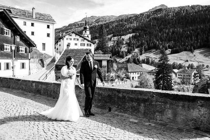 Hochzeit-Martina-und-Saemy-8226.jpg