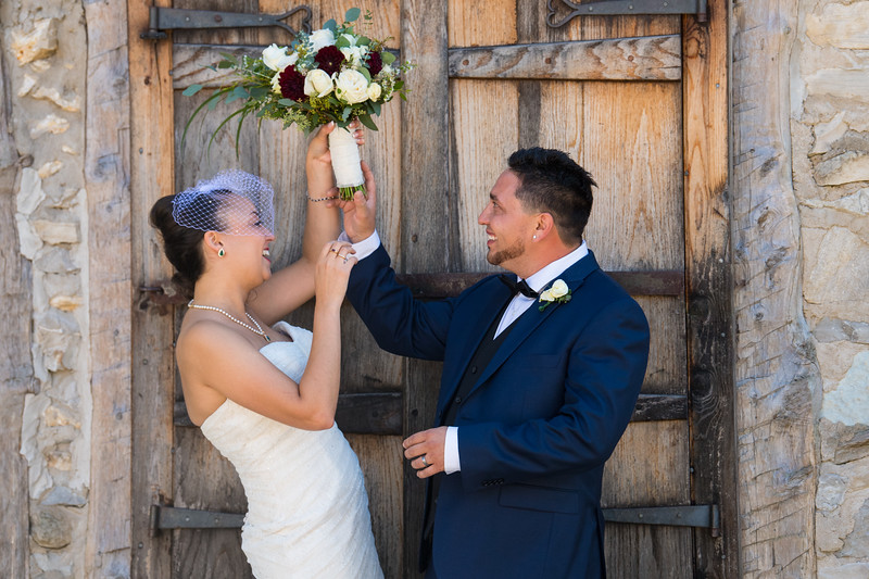 Fraizer Wedding Formals and Fun (92 of 276).jpg