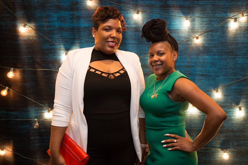 1st Resisdential Holiday Party-90.jpg