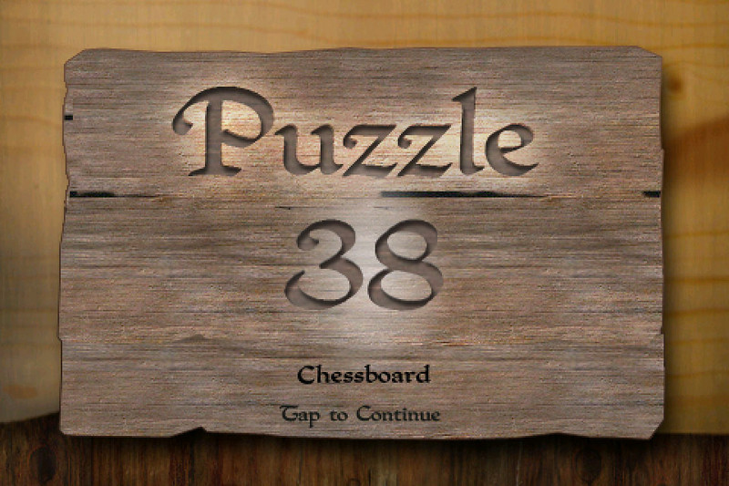 Puzzle 38 - Opening.jpg