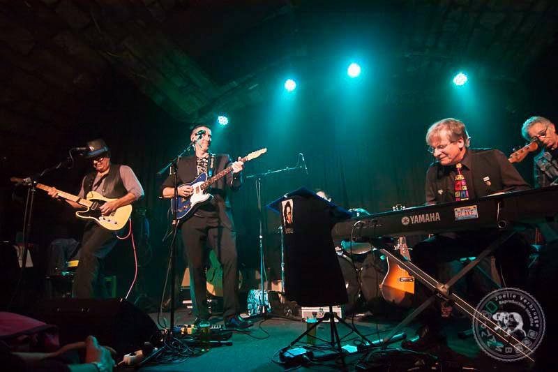 JV - Austin Blues Band - 345.jpg