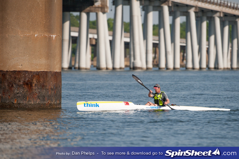 2016 Bay Bridge Paddle-4.JPG