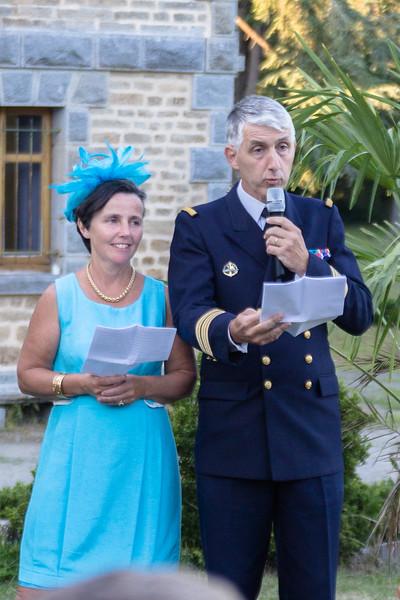 2015-07-31to08-02 Mariage louis et diane-0154.jpg