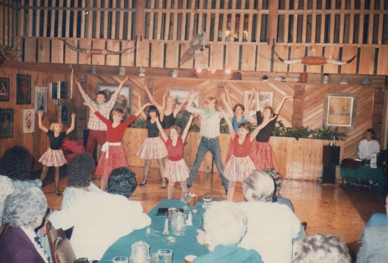 Dance_1794.jpg