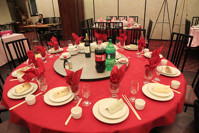 Nov 11 2012 Lee FCU 50th Anniv. Party