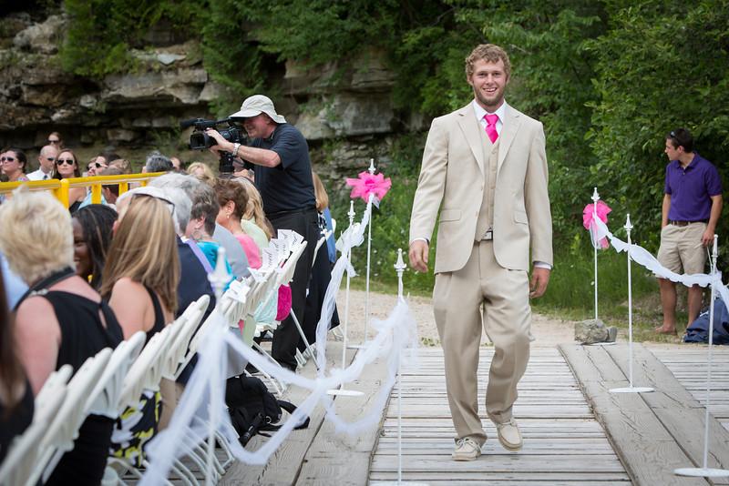 Tim and Sallie Wedding-0787.jpg